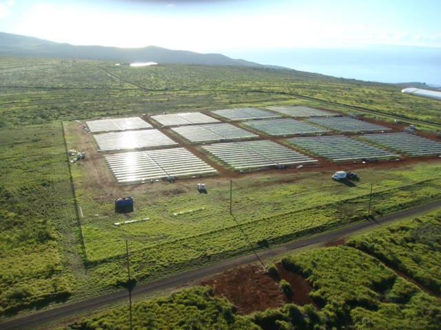 08-sunpower-lanai-laola-pv-farm